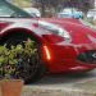 VIN / Window Sticker Lookup | Alfa Romeo 4C Forums