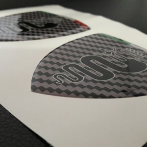 ALFA ROMEO DOMED STICKER 3D EPOXY DECALS.jpg